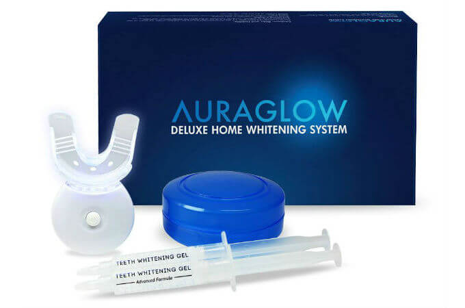 10 Best Teeth Whitening Kits Products Brands And Prices The Teeth Blog