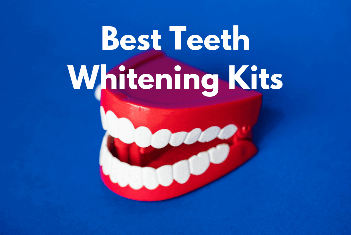 10 Best Teeth Whitening Kits Products Brands And Prices The