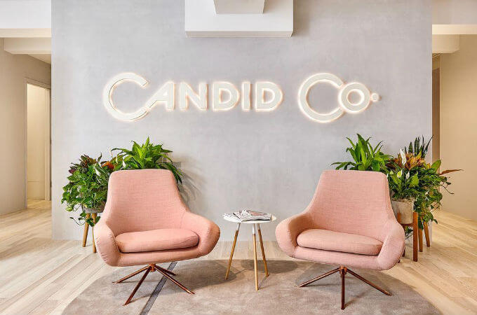 Candid Co  Review 2019: Does It Really Work? | The Teeth Blog