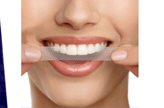 Diy Teeth Whitening Methods For A Natural White Smile The Teeth Blog