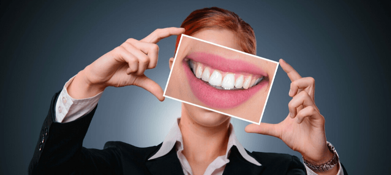 Zoom Whitening Procedure And Benefits The Teeth Blog